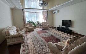 5-комнатная квартира, 266 м², 10/12 этаж, Ак.Сатпаева 336 за 135 млн 〒 в Павлодаре
