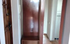 1-комнатная квартира, 40 м², 4/4 этаж, Абая 72 за 10 млн 〒 в Талгаре