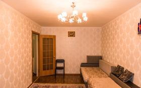 2-комнатная квартира, 43 м², 1/5 этаж, Строительная 10 за 11.8 млн 〒 в Костанае