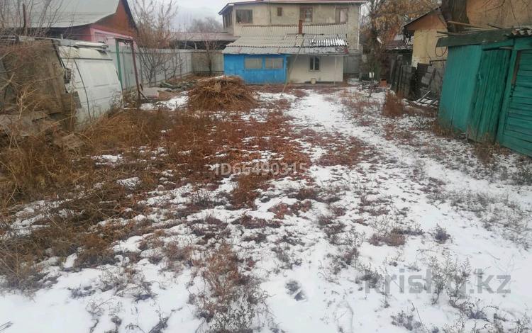 3-комнатный дом, 47 м², 5 сот., Тренёва за 9 млн 〒 в Алматы, Турксибский р-н