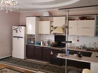 10-комнатный дом, 400 м², 8 сот.