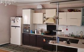 10-комнатный дом, 400 м², 8 сот., улица Квартал 24 44 — Суртай бурашова за 60 млн 〒 в Каскелене