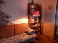 2-комнатная квартира, 60 м², 2/3 этаж помесячно, Алалыкина 11 за 120 000 〒 в Караганде, Казыбек би р-н