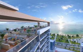 1-комнатная квартира, 27.9 м², Ангиса 85А за 10.8 млн 〒 в Батуми
