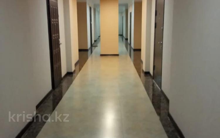 3-комнатная квартира, 107 м², 4/8 этаж, Омаровой 37 за 41 млн 〒 в Алматы, Медеуский р-н