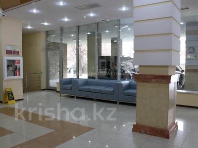 Офис площадью 59.52 м², проспект Гагарина 258В за 3 584 〒 в Алматы, Бостандыкский р-н — фото 2