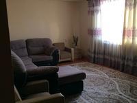 5-комнатный дом, 195 м², 7 сот.