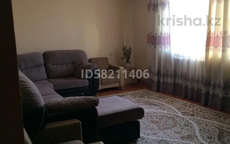 5-комнатный дом, 195 м², 7 сот., Вернадского 32 за 30 млн 〒 в Кокшетау