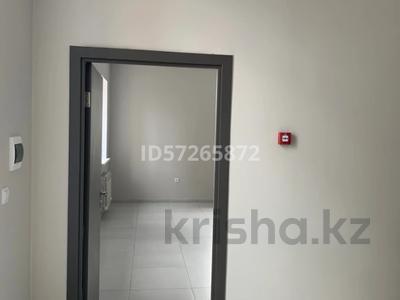 Здание, площадью 350 м², 12-й мкр 37А за 115 млн 〒 в Актобе, мкр 12 — фото 10