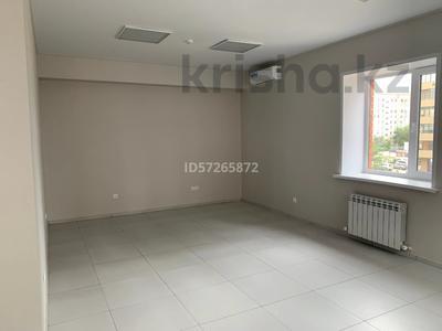 Здание, площадью 350 м², 12-й мкр 37А за 115 млн 〒 в Актобе, мкр 12 — фото 12