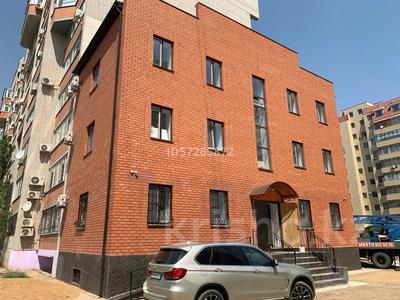 Здание, площадью 350 м², 12-й мкр 37А за 115 млн 〒 в Актобе, мкр 12 — фото 2