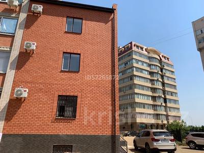 Здание, площадью 350 м², 12-й мкр 37А за 115 млн 〒 в Актобе, мкр 12 — фото 4