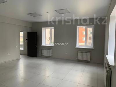 Здание, площадью 350 м², 12-й мкр 37А за 115 млн 〒 в Актобе, мкр 12 — фото 7