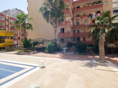 4-комнатная квартира, 150 м², 4/6 этаж, Махмутлар 54 за 44 млн 〒 в