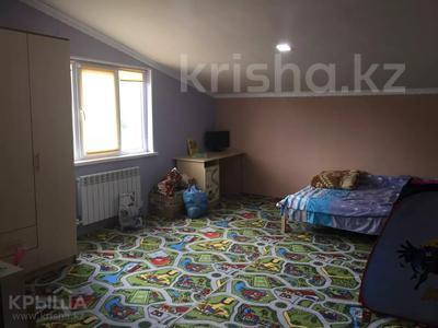 6-комнатный дом, 190 м², 7 сот., Самал-3 на Берегу р.Чаган за 40 млн 〒 в Уральске — фото 54