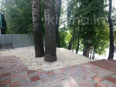 6-комнатный дом, 190 м², 7 сот., Самал-3 на Берегу р.Чаган за 40 млн 〒 в Уральске — фото 22