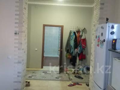 6-комнатный дом, 190 м², 7 сот., Самал-3 на Берегу р.Чаган за 40 млн 〒 в Уральске — фото 39