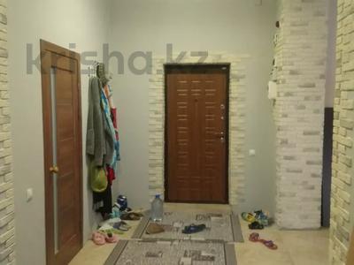 6-комнатный дом, 190 м², 7 сот., Самал-3 на Берегу р.Чаган за 40 млн 〒 в Уральске — фото 44