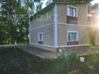 6-комнатный дом, 190 м², 7 сот., Самал-3 на Берегу р.Чаган за 40 млн 〒 в Уральске — фото 9