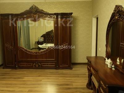 """6-комнатный дом, 370 м², 10 сот., мкр """"Шыгыс 3"""" за 90 млн 〒 в Актау, мкр """"Шыгыс 3"""""""
