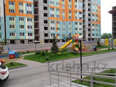1-комнатная квартира, 41 м², 1/12 этаж, Сатпаева 90/43 за 17.8 млн 〒 в Алматы, Бостандыкский р-н — фото 14
