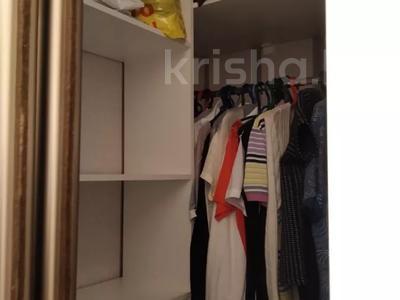 1-комнатная квартира, 41 м², 1/12 этаж, Сатпаева 90/43 за 17.8 млн 〒 в Алматы, Бостандыкский р-н — фото 18
