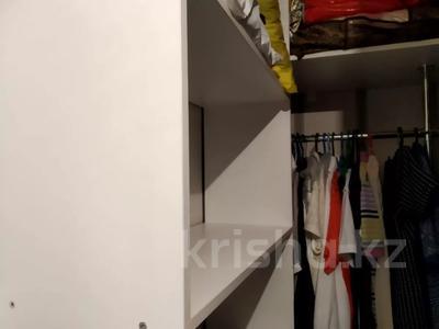 1-комнатная квартира, 41 м², 1/12 этаж, Сатпаева 90/43 за 17.8 млн 〒 в Алматы, Бостандыкский р-н — фото 21