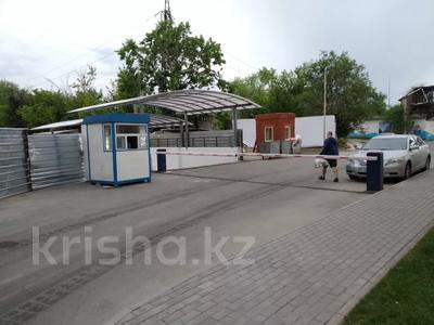 1-комнатная квартира, 41 м², 1/12 этаж, Сатпаева 90/43 за 17.8 млн 〒 в Алматы, Бостандыкский р-н — фото 4