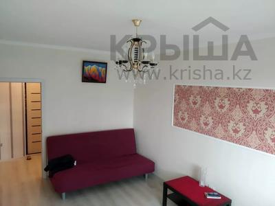 1-комнатная квартира, 41 м², 1/12 этаж, Сатпаева 90/43 за 17.8 млн 〒 в Алматы, Бостандыкский р-н — фото 24