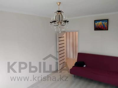 1-комнатная квартира, 41 м², 1/12 этаж, Сатпаева 90/43 за 17.8 млн 〒 в Алматы, Бостандыкский р-н — фото 25