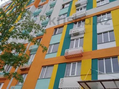 1-комнатная квартира, 41 м², 1/12 этаж, Сатпаева 90/43 за 17.8 млн 〒 в Алматы, Бостандыкский р-н — фото 39