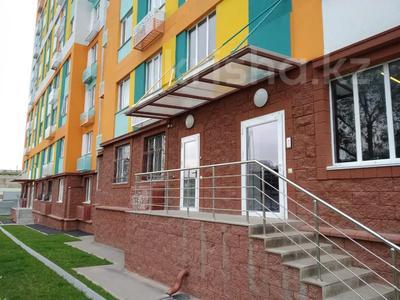 1-комнатная квартира, 41 м², 1/12 этаж, Сатпаева 90/43 за 17.8 млн 〒 в Алматы, Бостандыкский р-н — фото 40