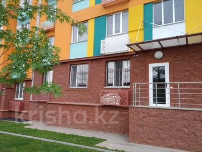1-комнатная квартира, 41 м², 1/12 этаж, Сатпаева 90/43 за 17.8 млн 〒 в Алматы, Бостандыкский р-н — фото 41
