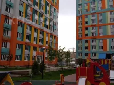 1-комнатная квартира, 41 м², 1/12 этаж, Сатпаева 90/43 за 17.8 млн 〒 в Алматы, Бостандыкский р-н — фото 7