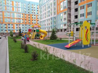 1-комнатная квартира, 41 м², 1/12 этаж, Сатпаева 90/43 за 17.8 млн 〒 в Алматы, Бостандыкский р-н — фото 8