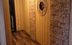 3-комнатная квартира, 86 м², 4/5 этаж помесячно, Торайғыров 56 — Машхура Жусупа за 200 000 〒 в Павлодаре