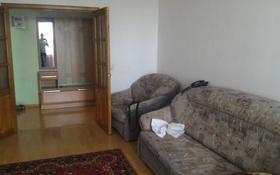 1-комнатная квартира, 40 м² помесячно, Кошке Кеменгерулы 19 — Акбидай за 65 000 〒 в Нур-Султане (Астана), Сарыарка р-н