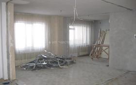 Помещение площадью 80 м², проспект Шахтёров 70 за 19 млн 〒 в Караганде, Казыбек би р-н