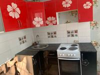 2-комнатная квартира, 41 м², 1/5 этаж, Алматинская 50 за 12 млн 〒 в Усть-Каменогорске