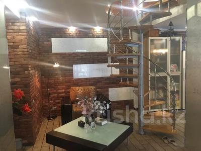 4-комнатная квартира, 263 м², 2/2 этаж, Ружейникова 15 — Ауэзова за 92 млн 〒 в Петропавловске — фото 14
