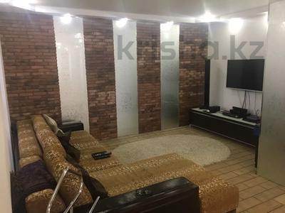 4-комнатная квартира, 263 м², 2/2 этаж, Ружейникова 15 — Ауэзова за 92 млн 〒 в Петропавловске — фото 15