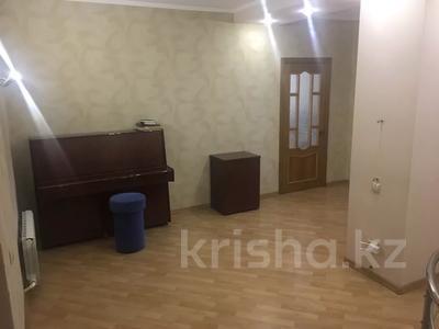 4-комнатная квартира, 263 м², 2/2 этаж, Ружейникова 15 — Ауэзова за 92 млн 〒 в Петропавловске — фото 17