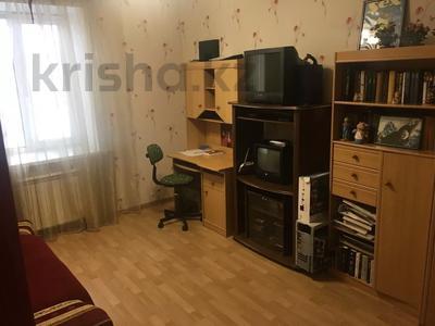 4-комнатная квартира, 263 м², 2/2 этаж, Ружейникова 15 — Ауэзова за 92 млн 〒 в Петропавловске — фото 18