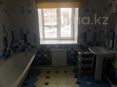 4-комнатная квартира, 263 м², 2/2 этаж, Ружейникова 15 — Ауэзова за 92 млн 〒 в Петропавловске — фото 19