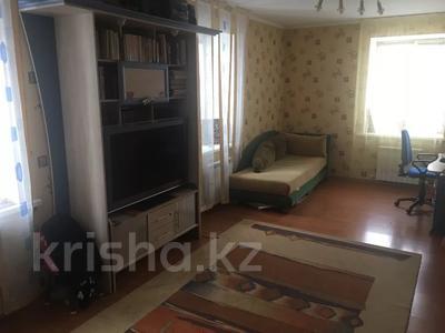 4-комнатная квартира, 263 м², 2/2 этаж, Ружейникова 15 — Ауэзова за 92 млн 〒 в Петропавловске — фото 20