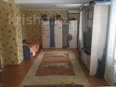 4-комнатная квартира, 263 м², 2/2 этаж, Ружейникова 15 — Ауэзова за 92 млн 〒 в Петропавловске — фото 21