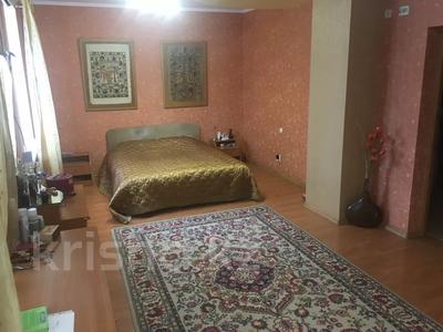 4-комнатная квартира, 263 м², 2/2 этаж, Ружейникова 15 — Ауэзова за 92 млн 〒 в Петропавловске — фото 22