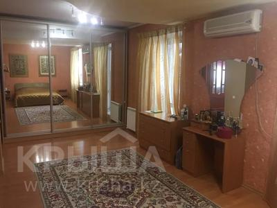 4-комнатная квартира, 263 м², 2/2 этаж, Ружейникова 15 — Ауэзова за 92 млн 〒 в Петропавловске — фото 23