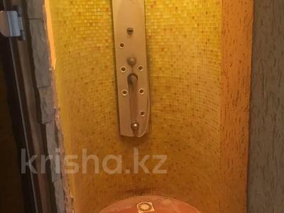 4-комнатная квартира, 263 м², 2/2 этаж, Ружейникова 15 — Ауэзова за 92 млн 〒 в Петропавловске — фото 9