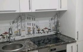 1-комнатная квартира, 29 м², 1/5 этаж, К. Сутюшева 70 за 13.8 млн 〒 в Петропавловске